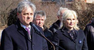 """Примио мито од 10.000 евра: Директору """"Инфраструктура железнице"""" продужен притвор"""