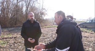 Отимачина: Власници парцела на Моравском коридору незадовољни понуђеном ценом