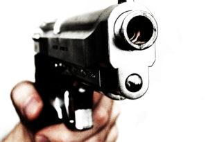 Ниш: По први пут од почетка мигрантске кризе употребљено ватрено оружје против мигрантског насиља