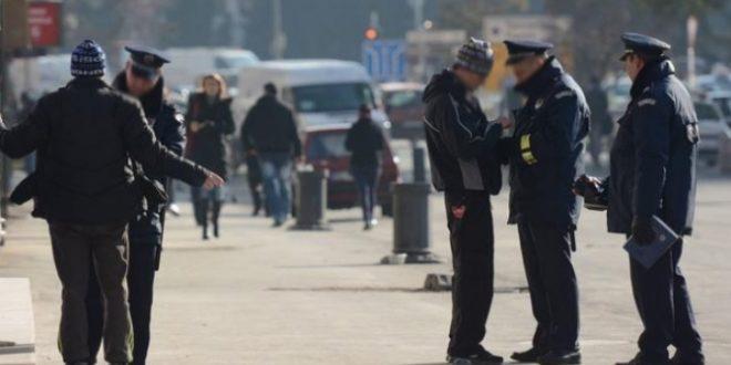 Прокупачка полиција застрашује активисте против изградње МХЕ