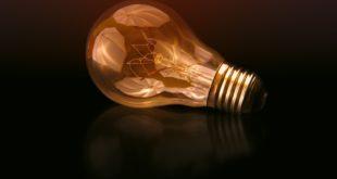 Цена струје мораће да расте, ево и због чега