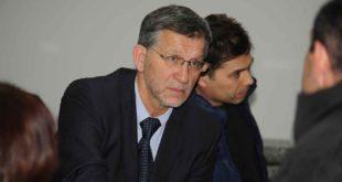 Сладољев: 'Да није измишљена дијагностика, коронавирус не бисмо ни приметили!'