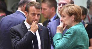 Вирус подела довео унију пред распад: Епидемија оголила шупљине у ЕУ