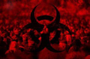 САВЕТНИК СЗО: Пандемија Ковид-19 започела цурењем вируса из лабораторије у Вухану