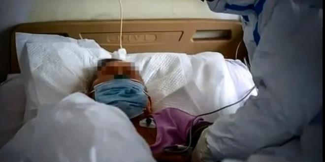 ЈОШ ПЕТОРО ЗАРАЖЕНО од вируса корона У СРБИЈИ: Број оболелих порастао на 24