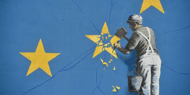Пандемија може убрзати излазак Италије из еврозоне и распад ЕУ