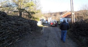 Живот сељана зависи од волонтера: Села око Димитровграда су геронтолошки домови под ведрим небом