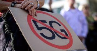 Министарство телекомуникација: Аукција за продају спектра 5Г фреквенција у Србији одложена за први квартал 2021. године