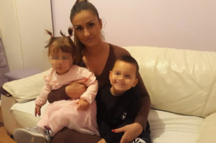 Младеновац: Отпустили трудну Српкињу да направе место за мигранта из Црне Горе