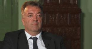 Одложено суђење Милутину Јеличићу Јутки, судија дао налог за привођење