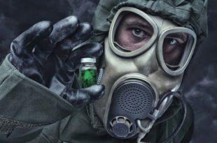 Харвард: Пандемија короне је генерална проба за пандемију коју ће изазвати људи