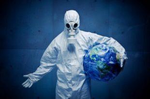 Да ли се свет бори ЗА вирус корона колико и ПРОТИВ њега?