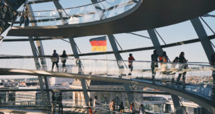 Нико није поштеђен: Главна привреда Европе ће утонути у дугове
