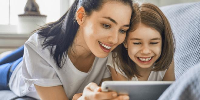 Србија: Ако родитељи оболе, држава преузима бригу о деци