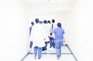 У Нишу незапослена 434 лекара, а Влада тражи помоћ у дијаспори