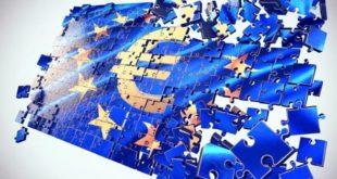 НЕМАЧKИ ЕKСПЕРТ: После избора у Немачкој почињу непредвиђени процеси у ЕУ – СВЕ ЋЕ СЕ ПРОМЕНИТИ