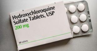 Одобрена примена хлорокина и хидроксихлорокина за лечење коронавируса