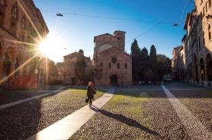 У наредних 15 дана у целој Италији ће бити затворене све продавнице, изузев апотека и прехрамбених ланаца