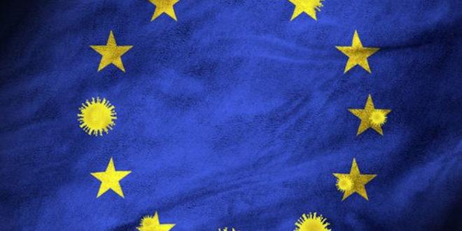 """Касно су се сетили - ЕУ ствара """"стратешке залихе"""" медицинске опреме"""