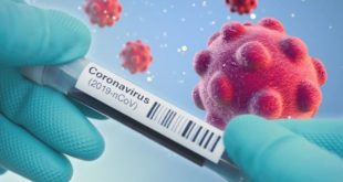 Американци започели тестирања вакцине против коронавируса на људима