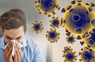 Упозорење стиже из Француске: Не лечите се ибупрофеном, може погоршати стање изазвано коронавирусом