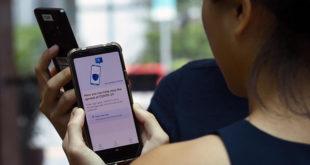 Чешка започела масовно шпијунирање грађана путем паметних телефона