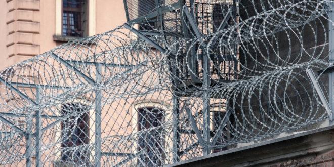 У притвору 90 људи због кршења мера самоизолације