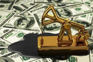 Долар слаби и даље, цене нафте падају