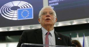 Борел: ЕУ због епидемије чека криза библијских размера – глобализација се мора преиспитати