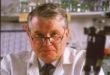 Француски Нобеловац Лик Монтањије: Нови корона вирус је створен у лабораторији