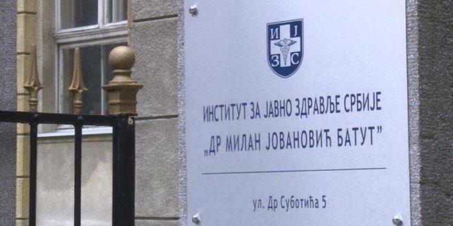 """Батут признао: У Србији људи умиру после вакцине, """"али није од цепива""""!"""
