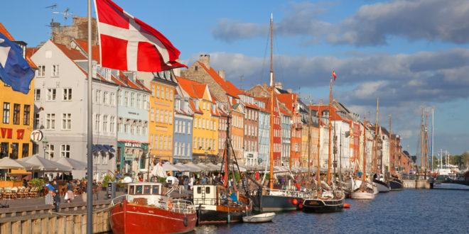 Од септембра Данска укида све анти-ковид мере
