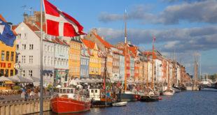 И Данска ублажава мере, од маја се отварају вртићи и основне школе