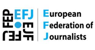 ЕФЈ: Онемогућавање новинарима да присуствују конференцијама лоша пракса Србије