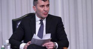 Напредни будаци раде на закону како би обезбедили лакше запошљавање страних држављана у Србији?!