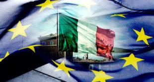 У Италији ће ове године 500.000 људи избубити посао