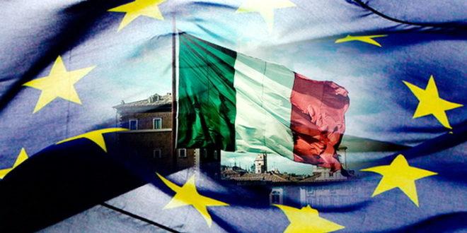 БРИСЕЛ НЕ ЗНА ШТА ДА РАДИ: Народ Италије не жели да буде у ЕУ!