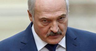 Лукашенко подсетио Литванију и Пољску: Ваши Виљнус и Бјалисток су белоруски