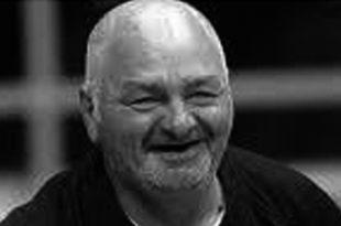 Умро Миша Тумбас: Најпознатији навијач Партизана пронађен мртав код куће