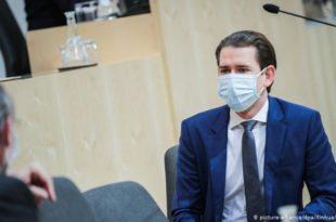 Аустрија се прва враћа иоле нормалном животу