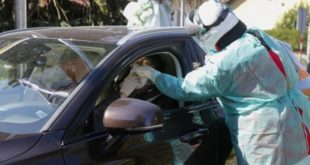 Епидемија под контролом: Додатно попуштање мера у Хрватској