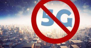 Словенија не уводи 5Г мрежу због бриге о животној средини и здрављу људи