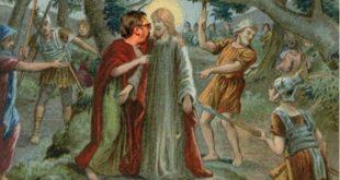 ПИСМО ПРЕДСЕДНИКУ СРБИЈЕ: На дан кад је Јуда издао Христа забранили сте литургију