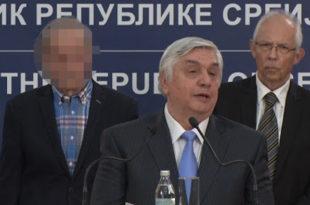 Ко су главни играчи фармако мафије и секте глобалних тровача у Србији