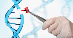 """""""Коронавирус је изашао из кинеске лабораторије с ДНК секвенцама ХИВ-а"""", тврди добитник Нобелове награде за медицину!"""
