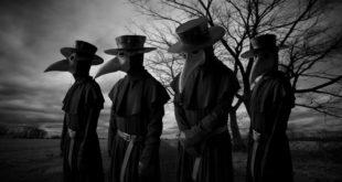 Суд у Перуу оптужио Гејтса, Сороша и Рокфелере да су изазвали пандемију