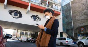 БЕЛА ДЕМОНИЈА СЕ ПРЕМИШЉА: Праћење грађана преко телефона и нано-чипова ради сузбијања короне