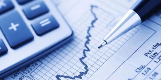 Померени рокови за предају финансијских извештаја