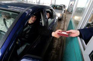 Границе затворене, радна места угашена: Шта ће стотине хиљада грађана који су се вратили у Србију