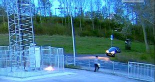 ШИРИ СЕ ПОКРЕТ У Холандији запаљено и уништено већ 13 торњева и антена 5Г (видео)
